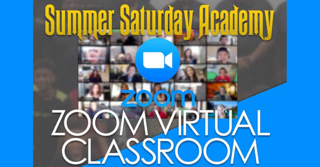 event-2020-summer-saturday-academy